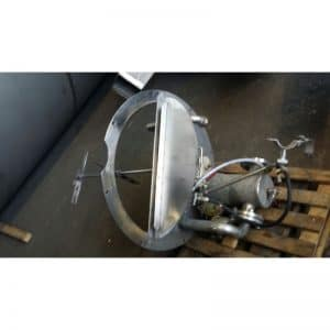 mixing-tank-370-litres-standing-top-3464