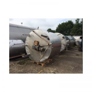 mixing-tank-4000-litres-standing-bottom-3420