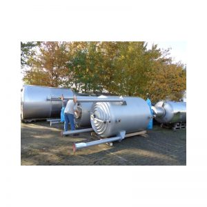 mixing-tank-4000-litres-standing-bottom-3561