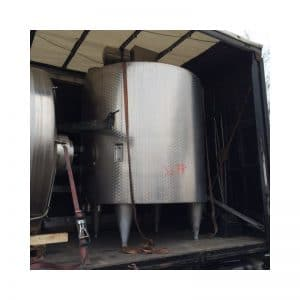 mixing-tank-4000-litres-standing-front-3397