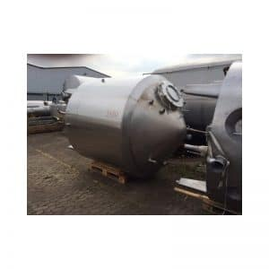 mixing-tank-4000-litres-standing-top-3420