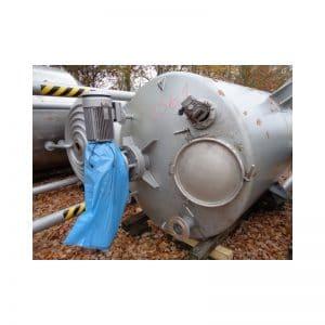mixing-tank-4000-litres-standing-top-3561