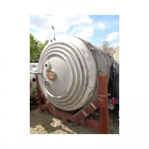 mixing-tank-4276-litres-standing-bottom-3447