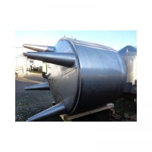 mixing-tank-5000-litres-standing-bottom-3574