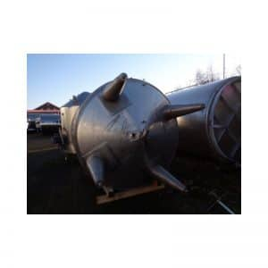 mixing-tank-5000-litres-standing-bottom-close-3574