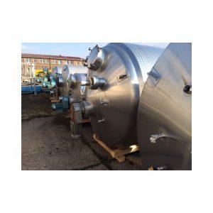 mixing-tank-5000-litres-standing-top-3410