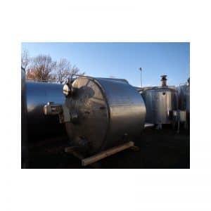 mixing-tank-5000-litres-standing-top-3574
