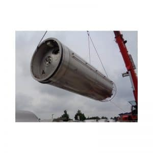 mixing-tank-51700-litres-standing-outside-3633