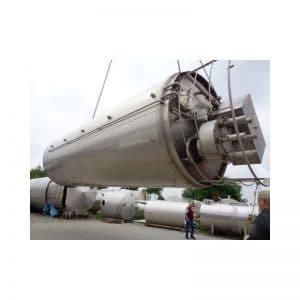 mixing-tank-51700-litres-standing-top-3633