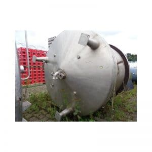 mixing-tank-5500-litres-standing-bottom-3667
