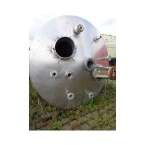 mixing-tank-5500-litres-standing-top-3667