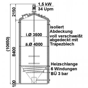 mixing-tank-60000-litres-standing-drawing-3947