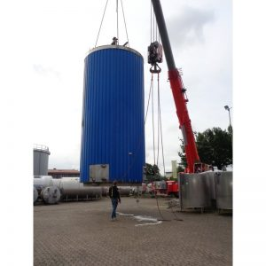 mixing-tank-60000-litres-standing-front-3947