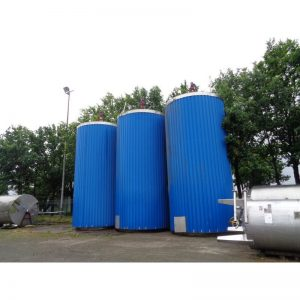 mixing-tank-60000-litres-standing-outside-3947