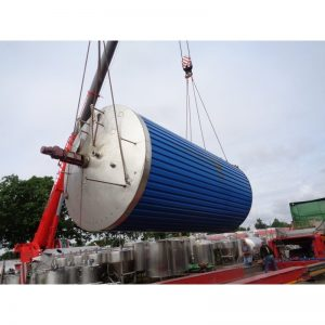 mixing-tank-60000-litres-standing-side-3947