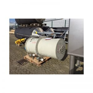 mixing-tank-800-litres-standing-bottom-3489