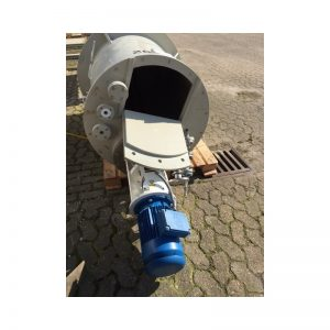 mixing-tank-800-litres-standing-top-3489