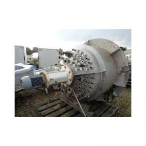 mixing-tank-900-litres-standing-top-3687