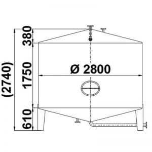stainless-steel-tank-12350-litres-standing-drawing-3969
