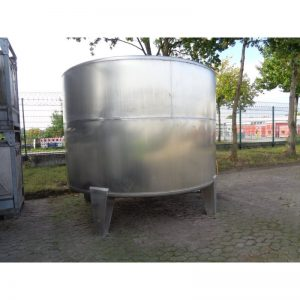 stainless-steel-tank-12350-litres-standing-front-3969