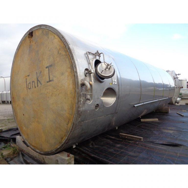 stainless-steel-tank-57000-litres-standing-bottom-3971