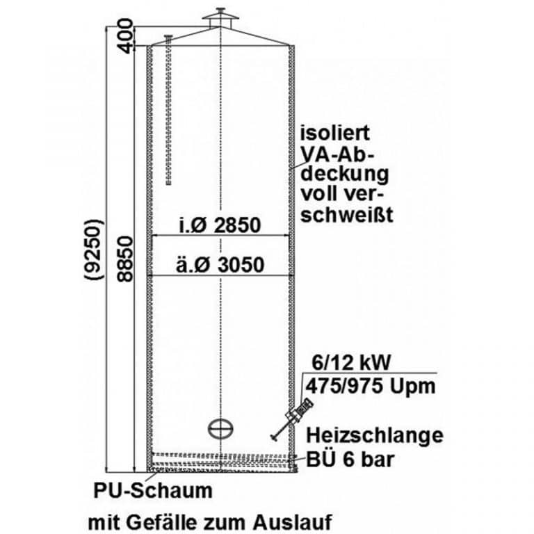 stainless-steel-tank-57000-litres-standing-drawing-3971