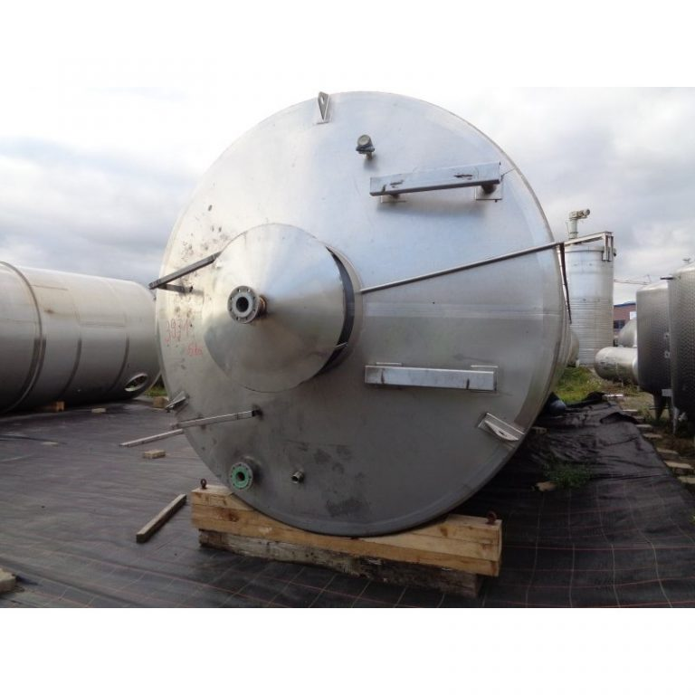 stainless-steel-tank-57000-litres-standing-top-3971