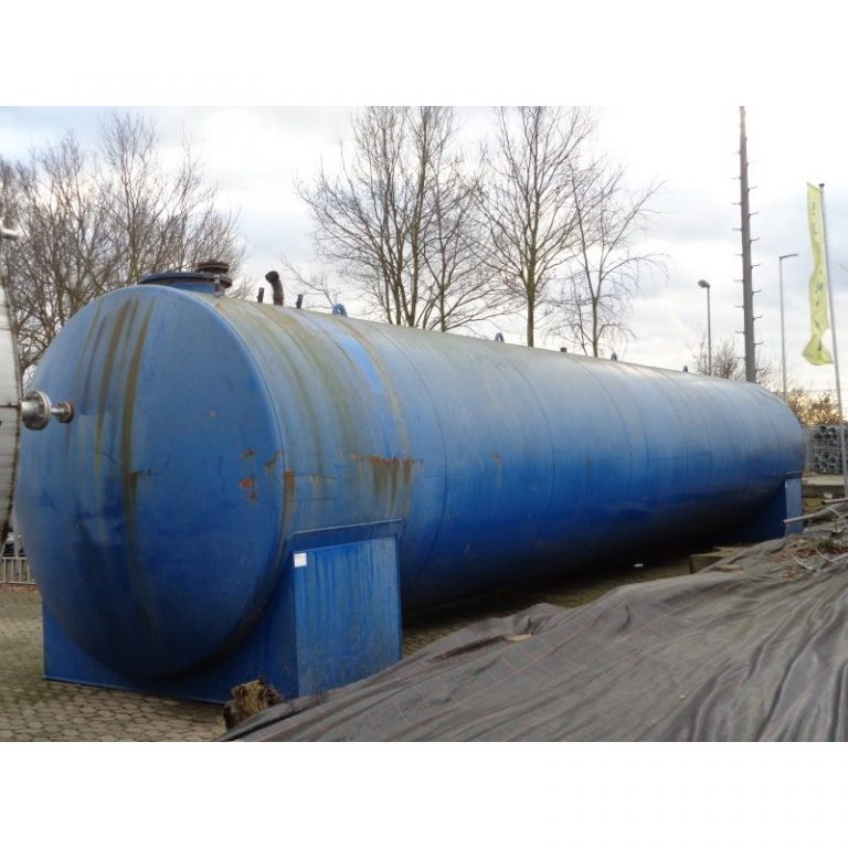 stainless-steel-tank-100000-litres-lying-bottom-3975