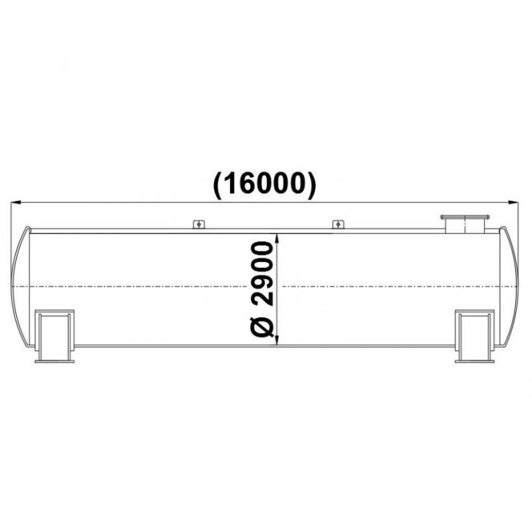 stainless-steel-tank-100000-litres-lying-drawing-3975