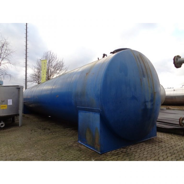 stainless-steel-tank-100000-litres-lying-top-3975