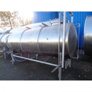 stainless-steel-tank-3000-litres-lying-bottom-3976