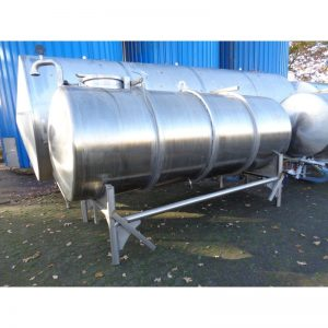 stainless-steel-tank-3000-litres-lying-top-3976