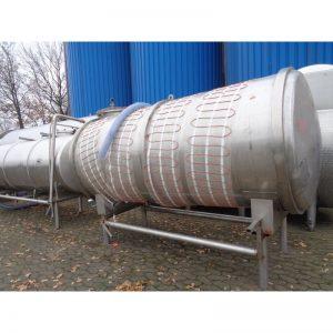 stainless-steel-tank-5000-litres-lying-bottom-3977