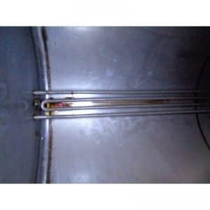 stainless-steel-tank-5000-litres-lying-inside-3977