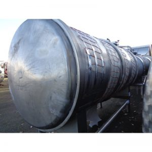 stainless-steel-tank-5000-litres-lying-top-3977 (2)