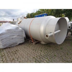 stainless-steel-tank-6000-litres-standing-3972