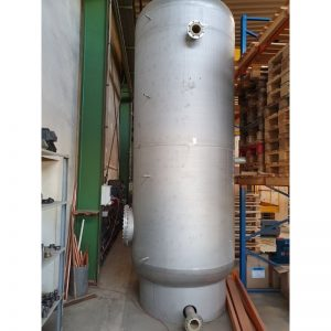 stainless-steel-tank-6000-litres-standing-front-3972