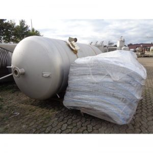 stainless-steel-tank-6000-litres-standing-top-3972
