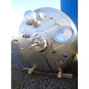 mixing-tank-12000-litres-standing-top-3988