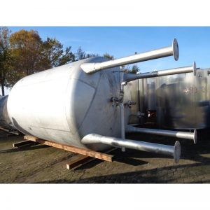 mixing-tank-13000-litres-standing-bottom-3979