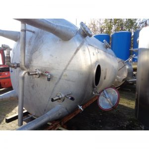 mixing-tank-13000-litres-standing-feet-3979