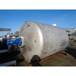mixing-tank-13000-litres-standing-top-3979
