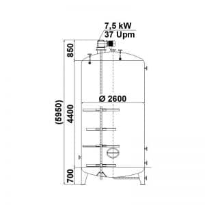 mixing-tank-26000-litres-standing-drawing-3994