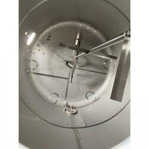 mixing-tank-44000-litres-standing-agitator-3992