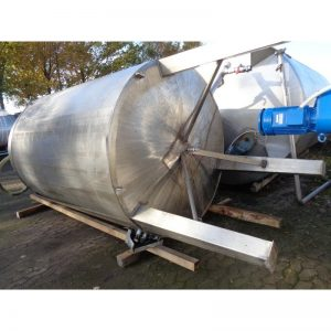 mixing-tank-7000-litres-standing-bottom-3978