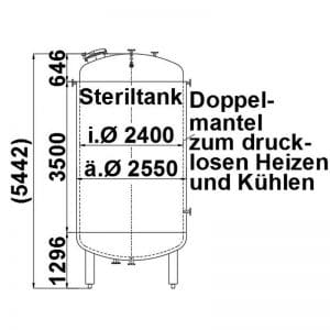 pressure-vessel-9505-litres-standing-drawing-3982