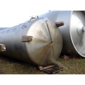 stainless-steel-tank-25000-litres-standing-bottom-3990