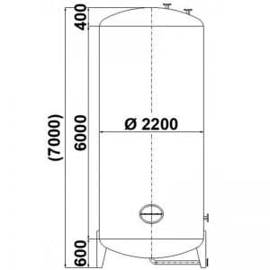 stainless-steel-tank-25000-litres-standing-drawing-3990