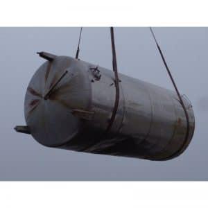 stainless-steel-tank-40000-litres-standing-bottom-3991
