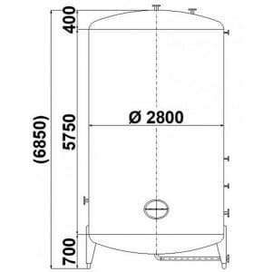 stainless-steel-tank-40000-litres-standing-drawing-3991